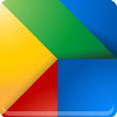 Appzuma App Store иконка