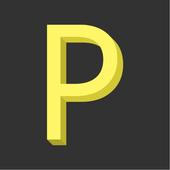 Poklenify icon