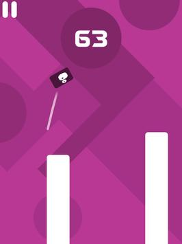 JUMP 4 UR LIFE, BRO! apk screenshot