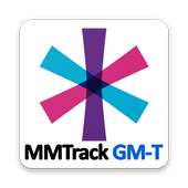 MMTrack SI-M icon
