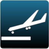 Smooth Aviator icon