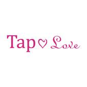 Tap Love icon