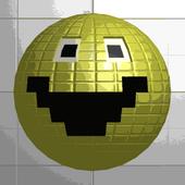 Ramball Beta icon