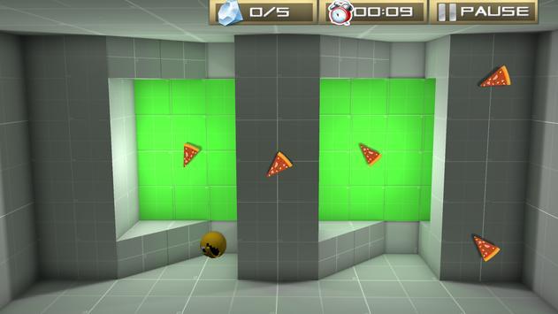 Ramball Beta apk screenshot