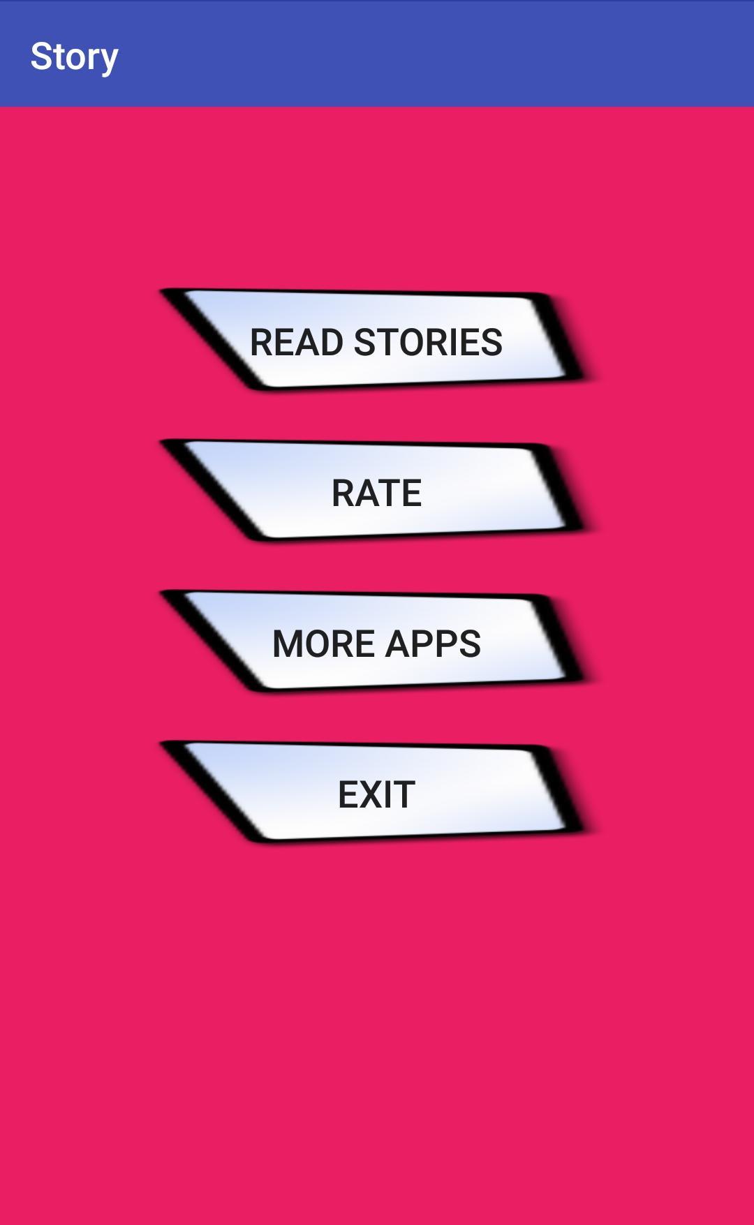 1000+ Desi Sex Stories 2017 for Android - APK Download