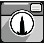 Muenster Photo-App icon