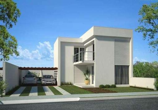 3d modern house plans apk download - free lifestyle app for android