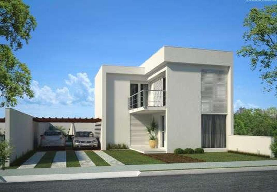3d modern house plans apk download free lifestyle app for Modern home design app