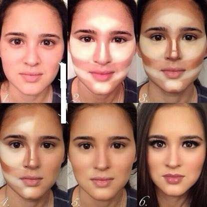 Natural Makeup Tutorials For Android