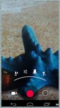 Camera(Gallery in one) apk screenshot