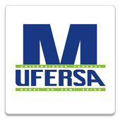 MUfersa icon
