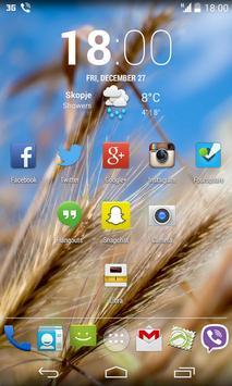 365 Wallpapers apk screenshot
