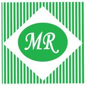 MUFIZ RESTAURANT icon