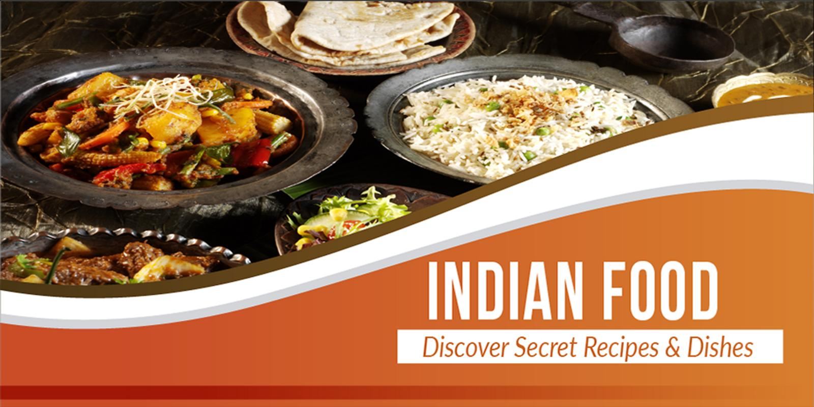 Best indian food recipes apk best indian food recipes apk forumfinder Gallery
