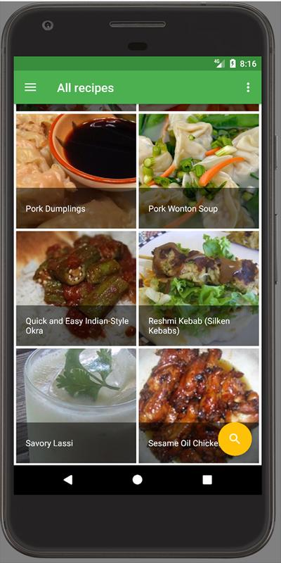 best mexican food recipes apk best mexican food recipes forumfinder Gallery