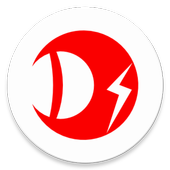 DILo Bekasi icon