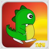 لعبة موكا موكا icon