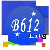 New Camera B.6.1.2 Lite Selfie icon