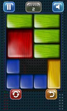 Block Out screenshot 1
