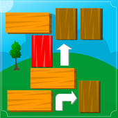 Block Out Unlimited icon
