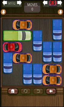 Block Out Unlimited apk screenshot