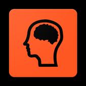 Memory Recall icon