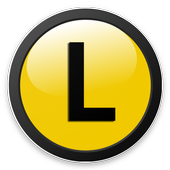 Australian Driving Test icon