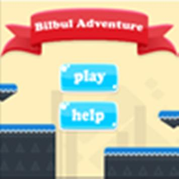 Bilbul adventure apk screenshot