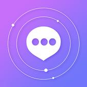 SeeLove icon