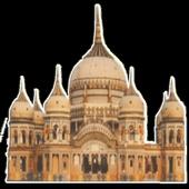 Muktidham icon