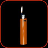 Virtual Lighter 2015 icon