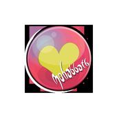 Mohabbath iTel icon