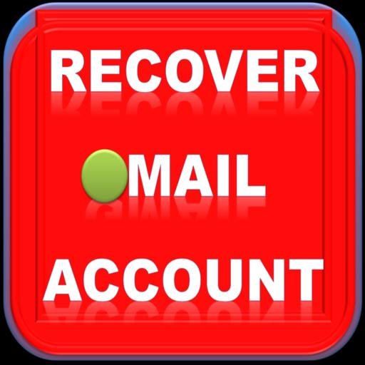 Recover Gmail Account (New 2018) for Android - APK Download