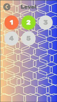 Be Techni screenshot 2