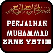 Muhammad Sang Yatim icon