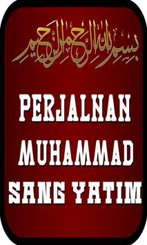 Muhammad Sang Yatim screenshot 2