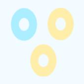 AMID Free Puzzle icon