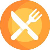 İnönü Üniversitesi Yemek Listesi icon