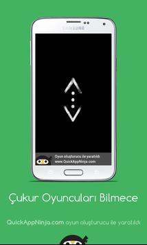 Çukur Oyuncuları screenshot 4