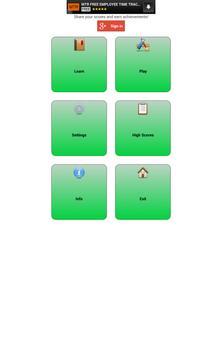 English Picture Dictionary 18 apk screenshot