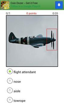 English Picture Dictionary 13 apk screenshot