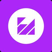 Bikin Aplikasi Web Viewer icon