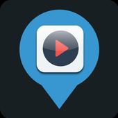 VidFleet™ (Unreleased) icon