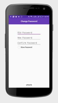 Muhurtham Needs Vendor App screenshot 2