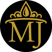 Indian Bridal Jewelry Buy/ Rent- Wedding Jewelry icon