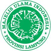 MUI Lampung Online icon
