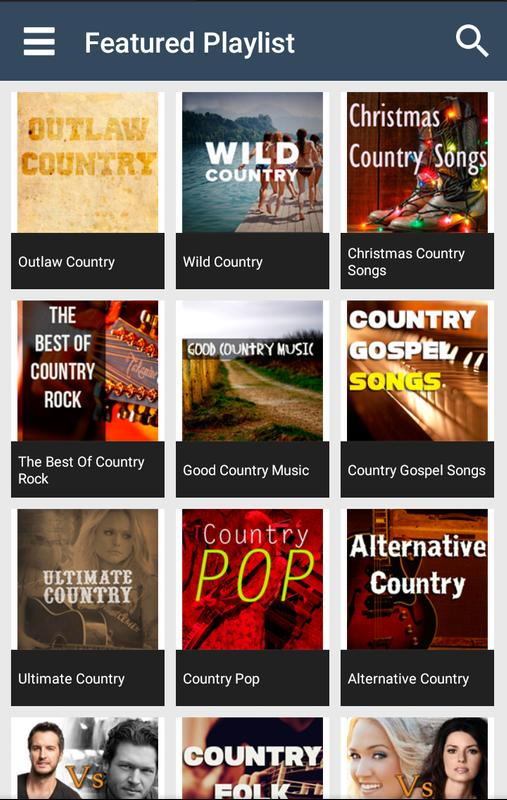 Itunes top 200 country music songs 2018 updated hot 40 country.