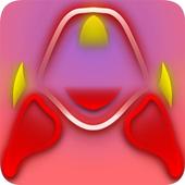 Galazy Infinity icon