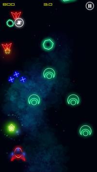 Galazy Infinity apk screenshot