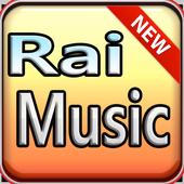 Rai Music - اغاني راي بدون انترنت icon